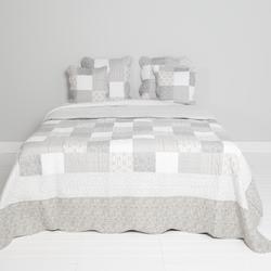 bedsprei-grijs---vakken---180x260cm---katoen-polyester---clayre-and-eef[0].png
